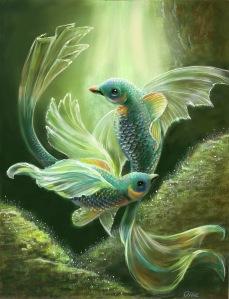 underwater-birds