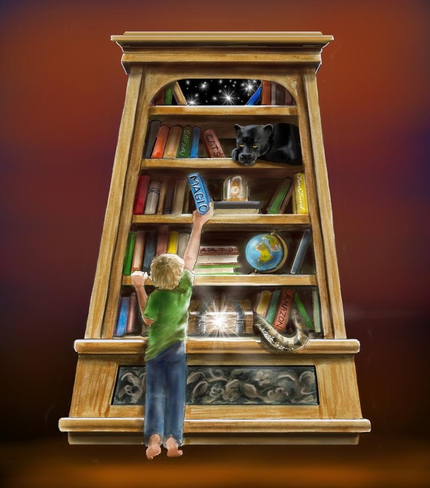 b69e2-bookcase